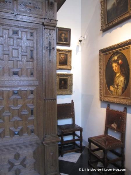 Amsterdam-Rembrandthuis-6.JPG
