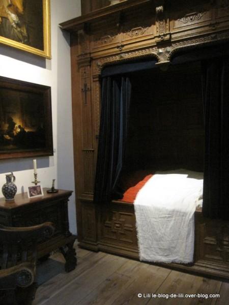 Amsterdam-Rembrandthuis-7.JPG