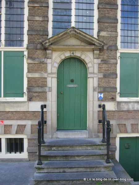 Amsterdam-Rembrandthuis-9.JPG