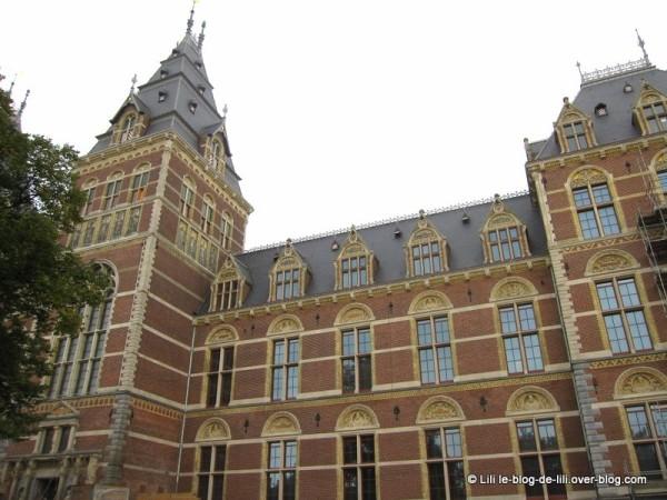 Amsterdam-Rijksmuseum-3.JPG