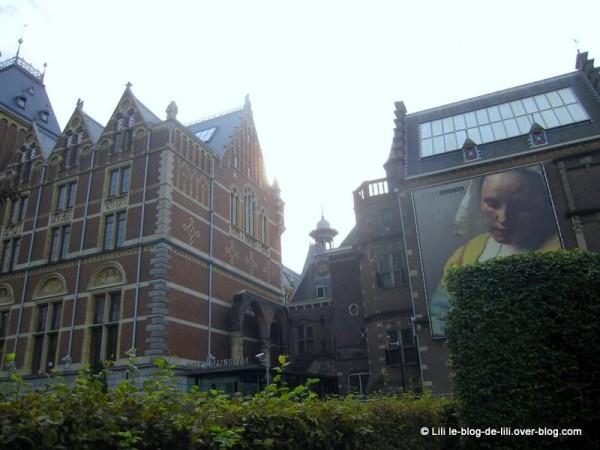 Amsterdam-Rijksmuseum.JPG
