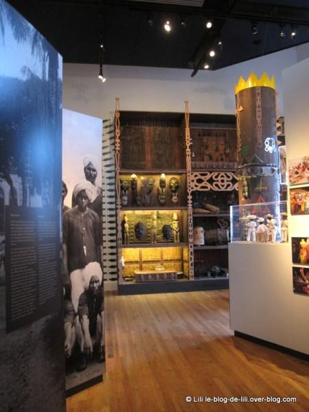 Amsterdam-Tropenmuseum-1.JPG