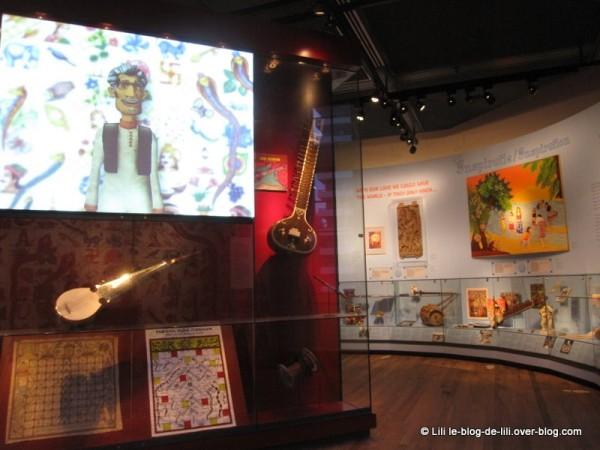 Amsterdam-Tropenmuseum-9.JPG