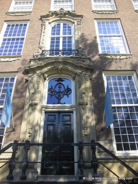 Amsterdam-Willet-Holthuysen-1.JPG
