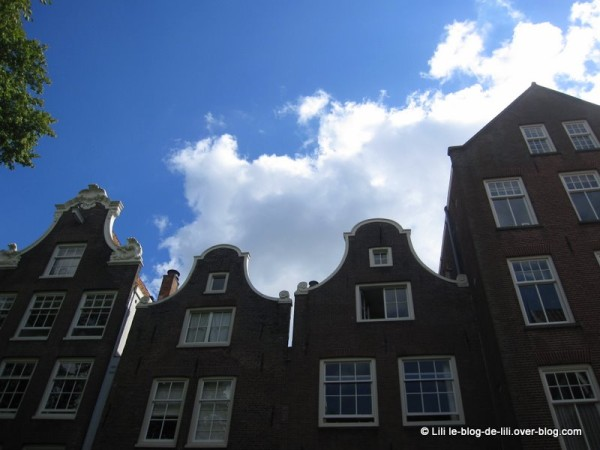 Amsterdam-beguinage-11.JPG