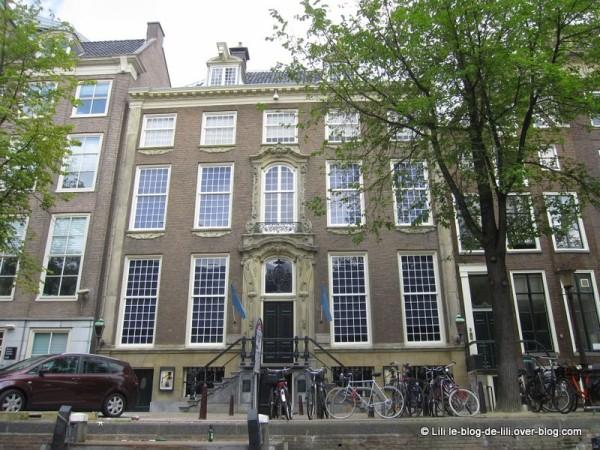 Amsterdam-croisiere-canaux-6-willett.JPG