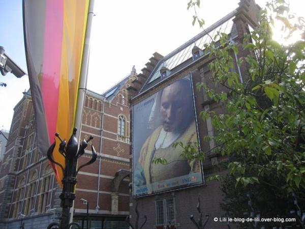Amsterdam-la-laitiere.JPG