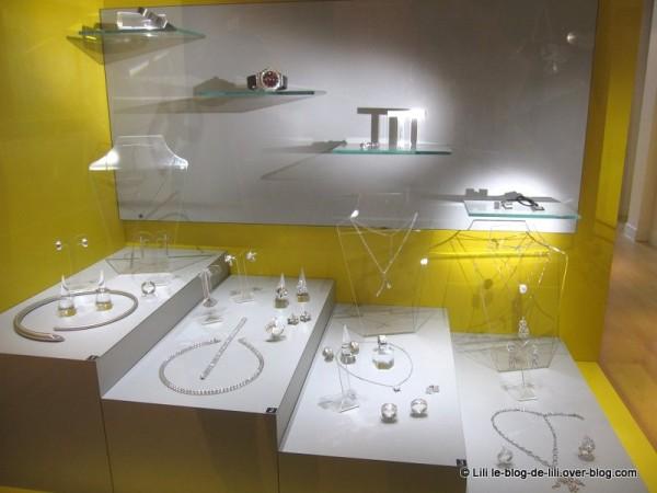 Amsterdam-musee-diamant-1.JPG