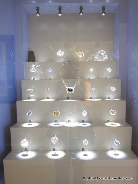 Amsterdam-musee-diamant-3.JPG