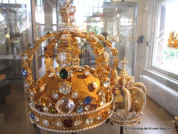 Amsterdam-musee-diamant-4.JPG
