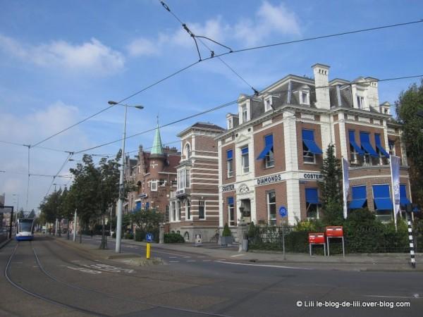 Amsterdam-musee-diamant.JPG
