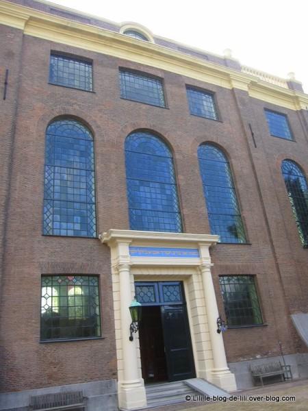 Amsterdam-synagogue-portugaise-1.JPG
