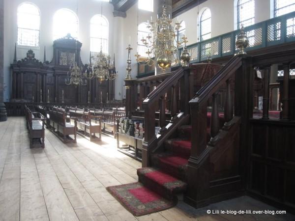 Amsterdam-synagogue-portugaise-2.JPG