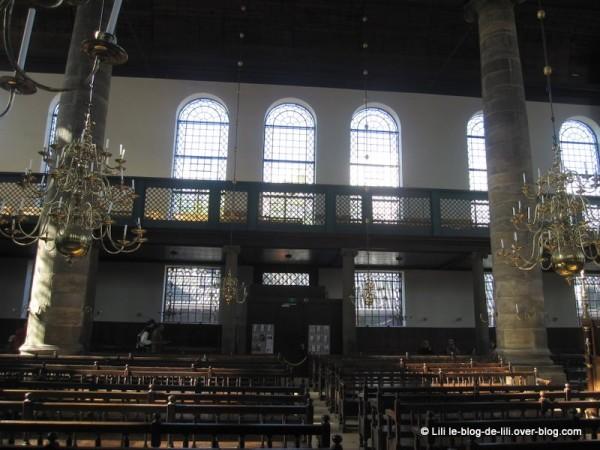 Amsterdam-synagogue-portugaise-3.JPG