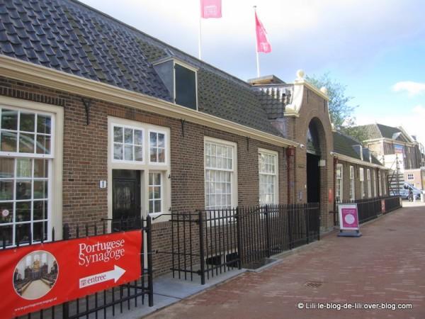 Amsterdam-synagogue-portugaise.JPG