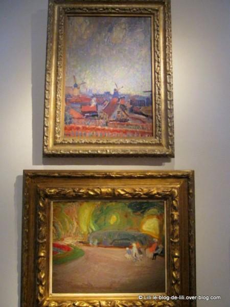 Amsterdams-historisch-museum-2.JPG