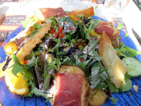 Barabulle-salade.JPG
