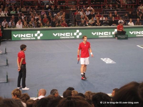 Bercy-2011-2-Murray.JPG