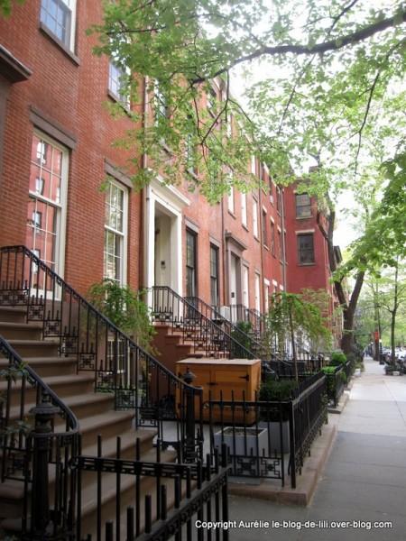 Greenwich-village-NYC-1.jpg