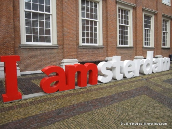 I-Amsterdam.JPG