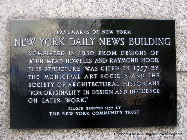 New-York-daily-news-building.jpg