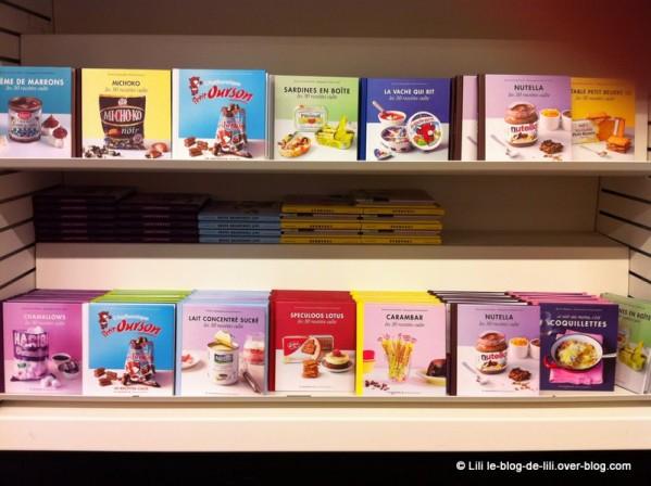 Petits-livres-de-cuisine.JPG