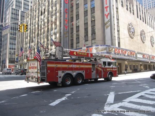 Rockefeller-NYC-2.jpg