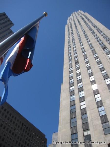 Rockefeller-NYC-4.jpg