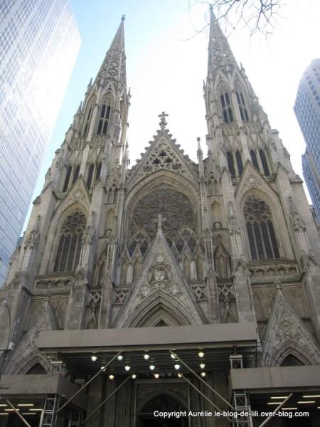 Rockefeller-NYC-6.jpg
