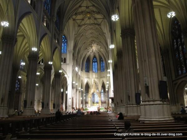 Rockefeller-NYC-8.jpg