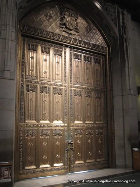 Rockefeller-NYC-9.jpg