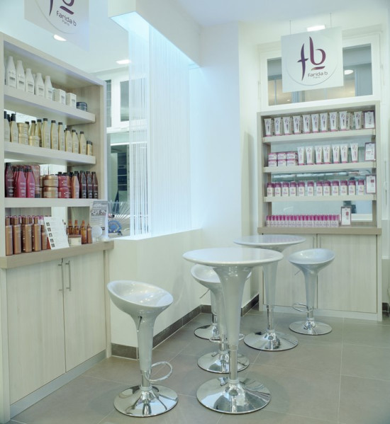 Salon-Farida-b---2.jpg