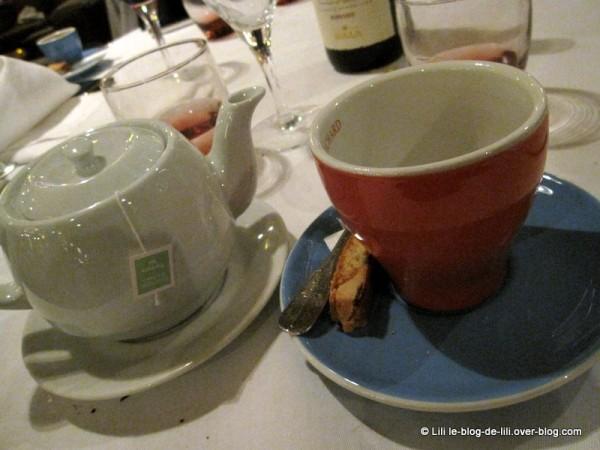 cafe-de-la-jatte-24.JPG