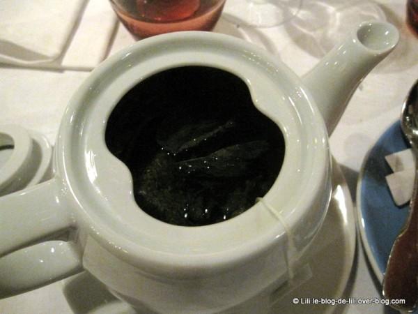 cafe-de-la-jatte-25.JPG