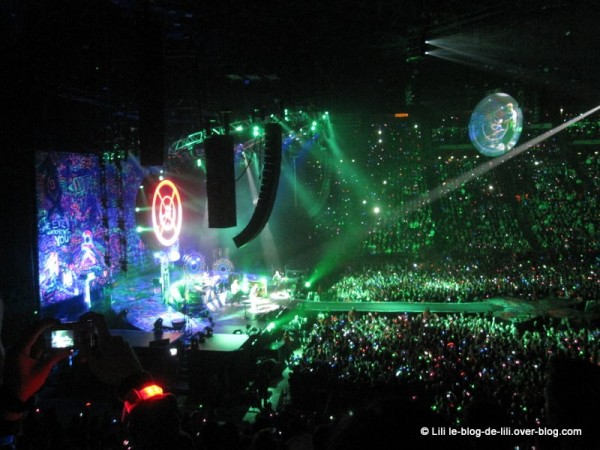 Coldplay-Bercy-2011-1.JPG