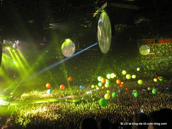 Coldplay-Bercy-2011-2.JPG