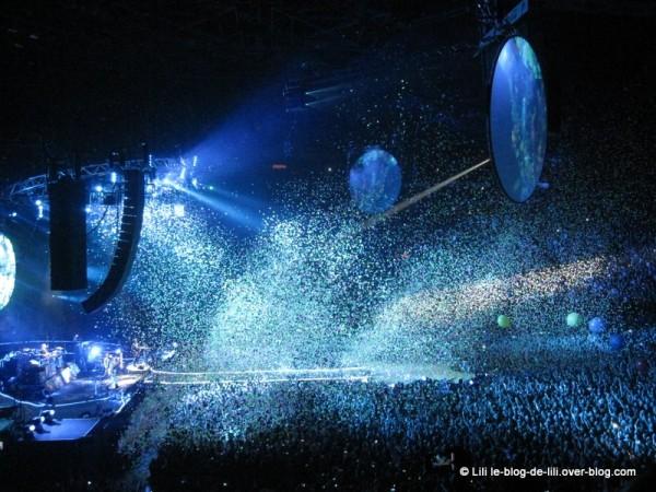 Coldplay-Bercy-2011-3.JPG