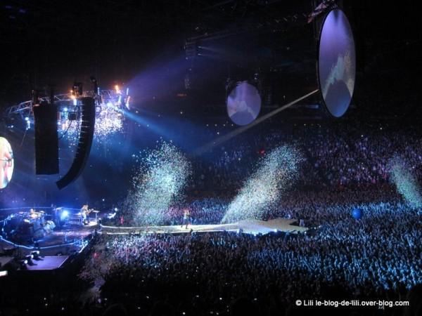 Coldplay-Bercy-2011-4.JPG