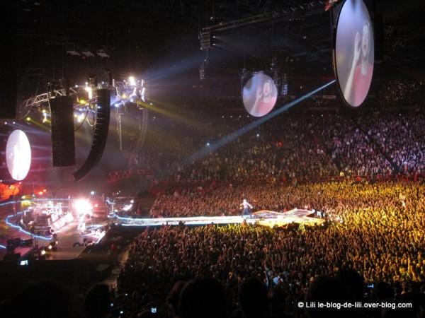 Coldplay-Bercy-2011-5.JPG