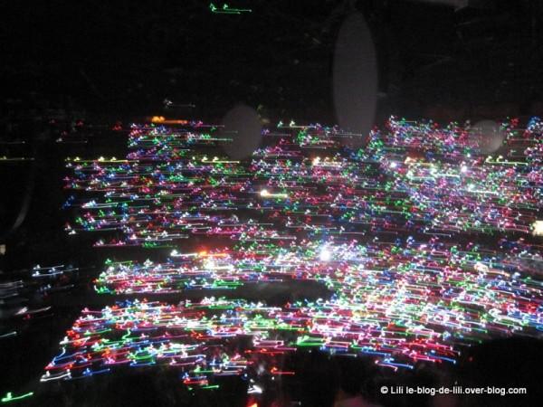 Coldplay-Bercy-2011-6.JPG
