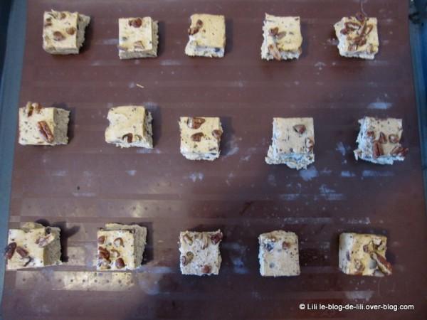Cookies-Herta-1.JPG