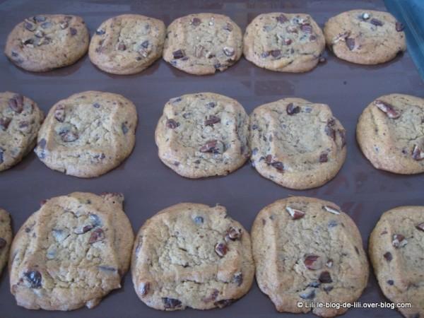 Cookies-Herta-2.JPG
