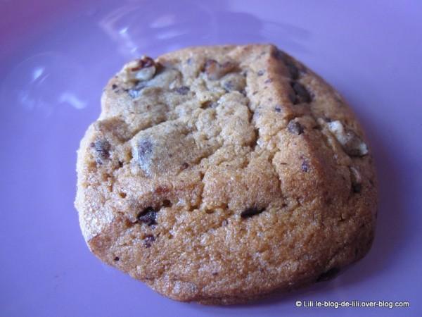 Cookies-Herta-4.JPG