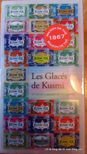 Glaces-de-Kusmi.JPG