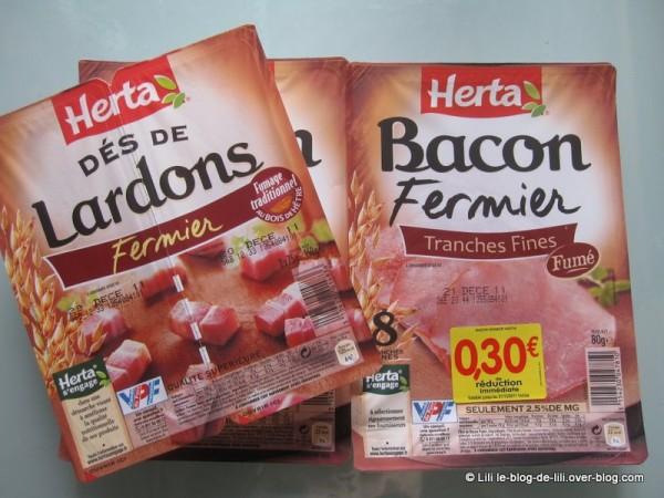 Herta-bacon-lardons.JPG