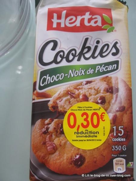 Herta-cookies.JPG