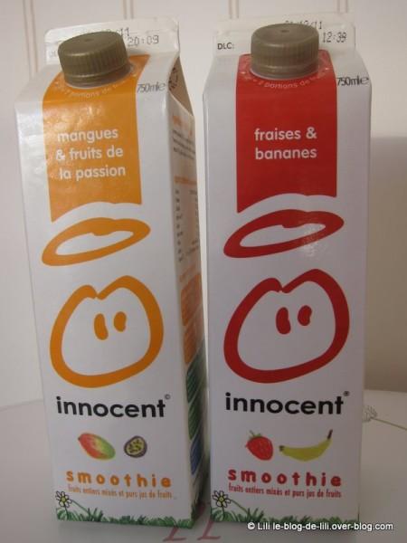 Innocent-mangue-fraise-banane.JPG