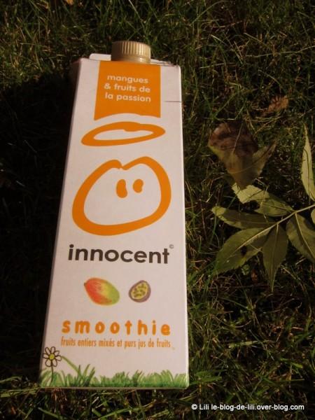 Innocent-mangue.JPG