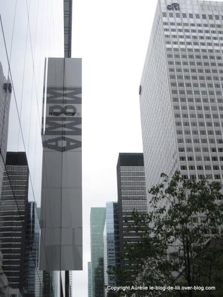 MOMA-NYC-1.jpg