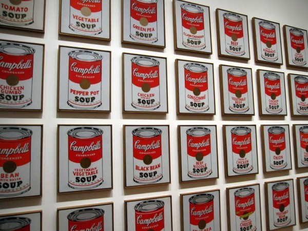 MOMA-NYC-11.jpg